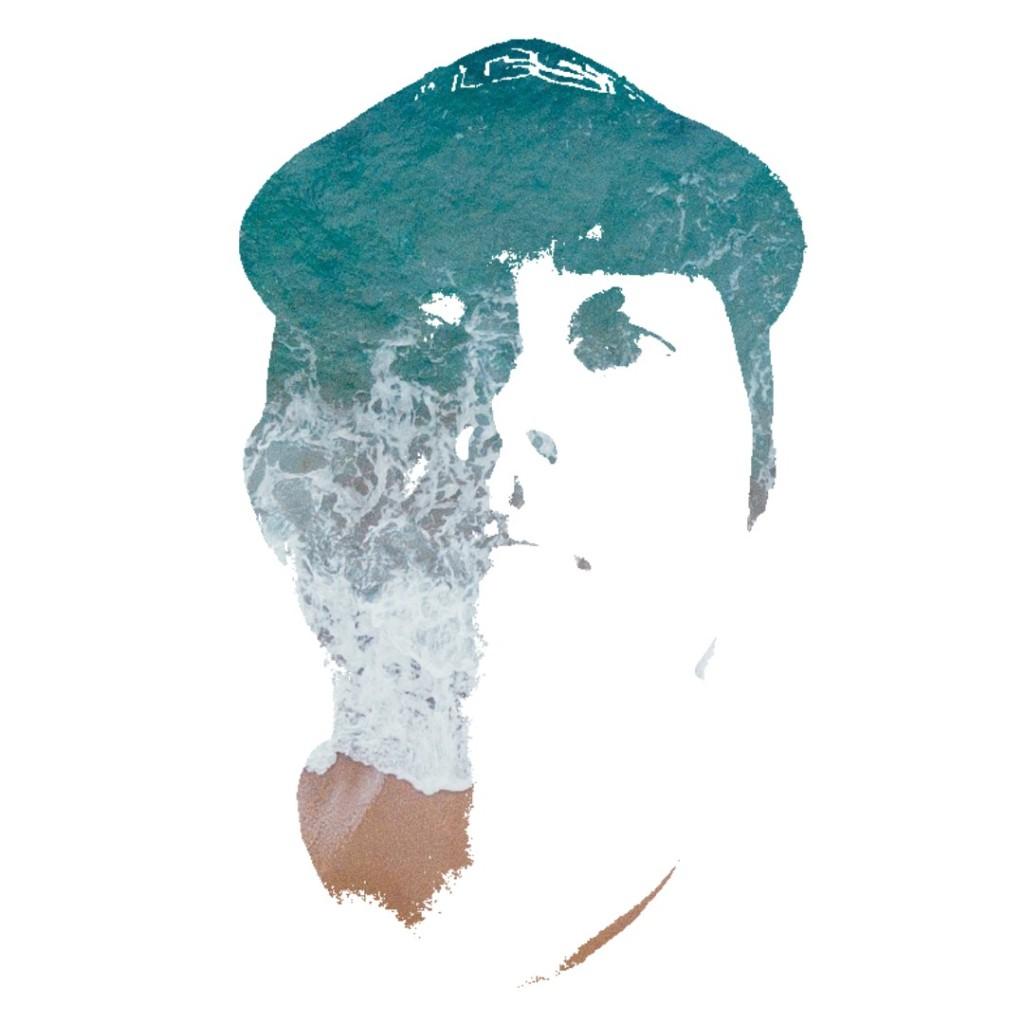 Kubota - Ocean Face Picture